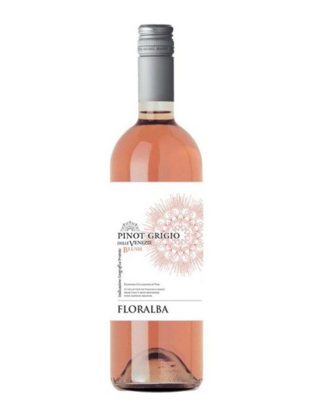 floralba-pinot-grigio-blush.jpg